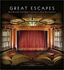 top selling home theater design books