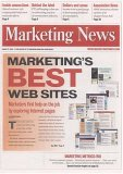 Top-Selling Sales and Marketing Magazines